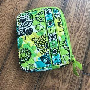 Vera Bradley iPad mini case
